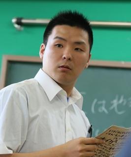 1-1atsushi.JPG
