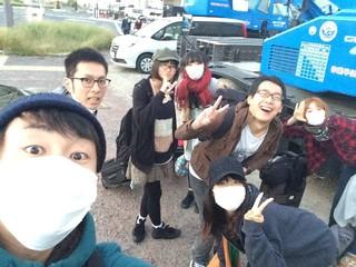 京都_429.jpg