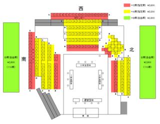 NG4座席表WEB0629.png