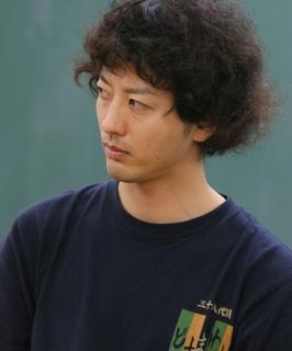 3-3shiobara.JPG