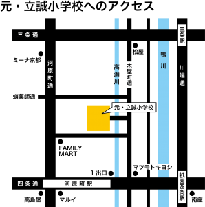 rissei_map-298x300.png